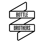 bottle-brothers